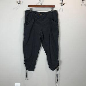 Women's Sz XL Lucy Athletic pants